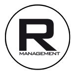 logo R management - site web