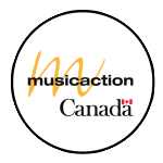 logo client - musiaction
